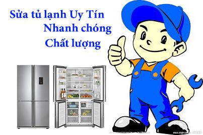 Sửa điện lạnh Quận Ngũ Hành Sơn